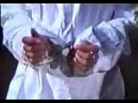 phim girl in prison