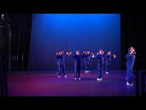 Phoenix Starr Academy | PSA JUNIORS