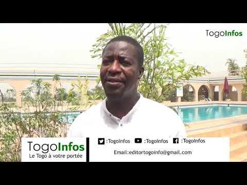 Togo:voici les raisons du report des manifestations du Front Citoyen Togo Debout