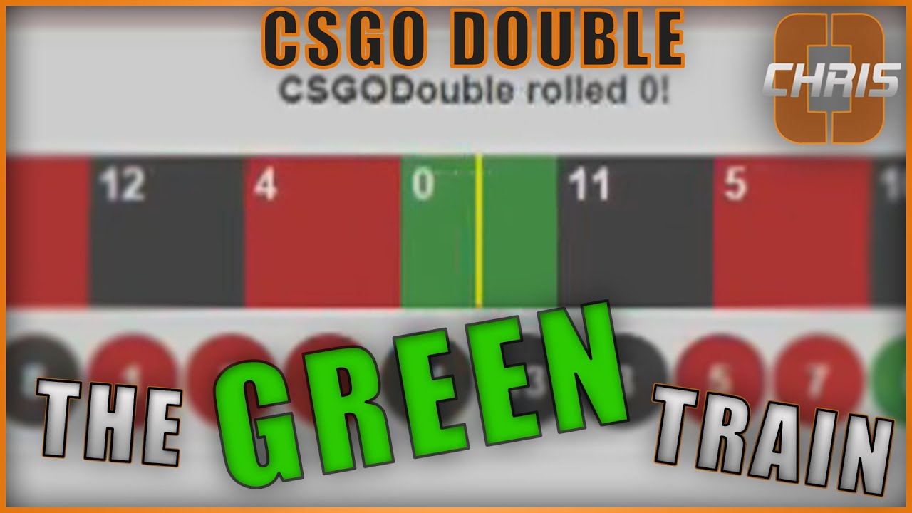 Csgodouble betting strategy f1 championship 2021 betting sites
