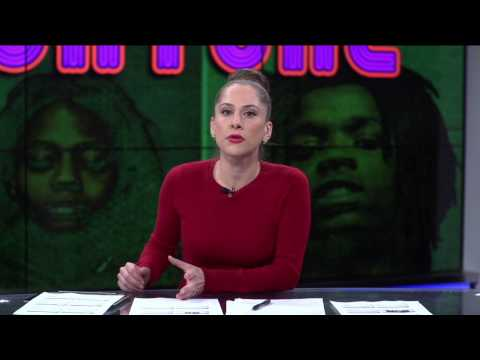 Thumbnail: #BLMkidnapping The Young Turks Defend The Torturers From Racial Hate Crime Charges