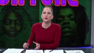 #BLMkidnapping The Young Turks Defend The Torturers From Racial Hate Crime Charges