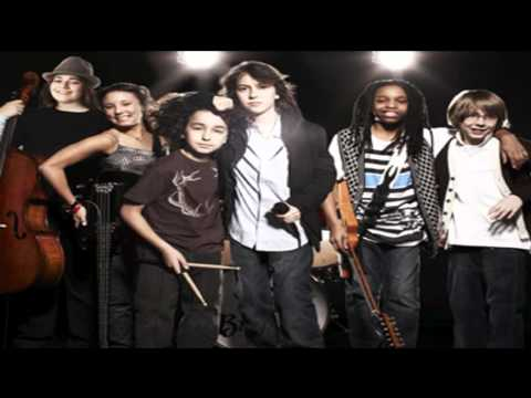 Respectthepouch com band naked brothers band adult gallery