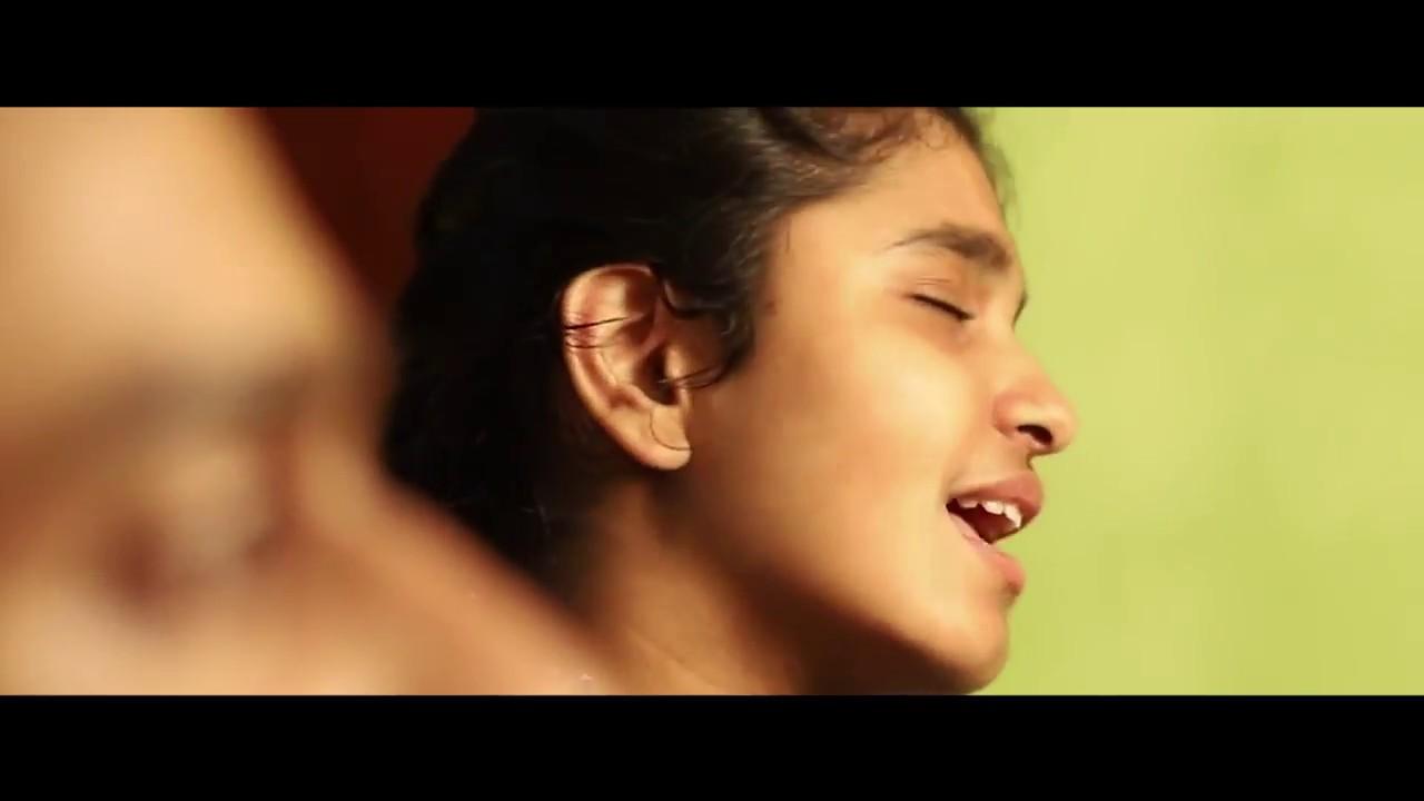 എനിക്കായൊരുത്തമ  സമ്പത്ത്  | unplugged cover version | Sam Poovachal | Carol Madhu
