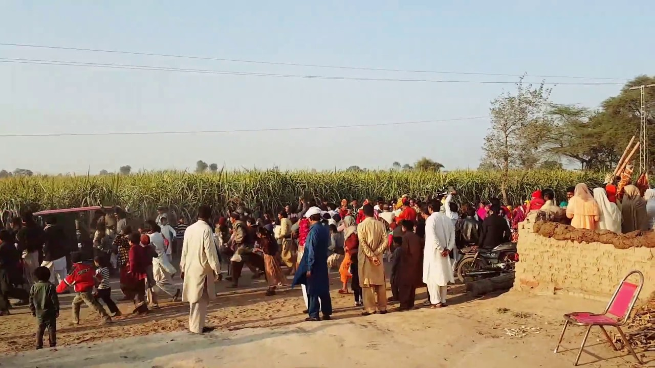 Image result for marriage of pakistan village
