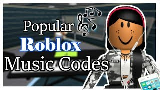 ROBLOX POPULAR IDS/CODES | Working 2019 | Roblox Bloxburg | Sunset Safari