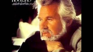 Watch Kenny Rogers You Are So Beautiful video