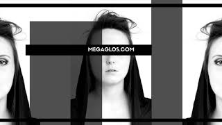 DEMO | megaglos.com | nagrania lektorskie | voice over | radio