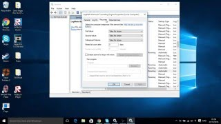 how to fix logmein hamachi diagnosis in under 1 minute