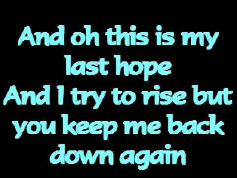 Hey Love-Chris O'Brien Lyrics mp3