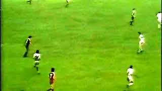 Португалия 1 0 СССР Отбор ЕВРО 1984
