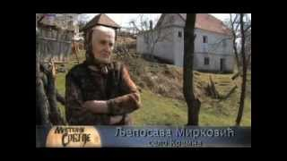 Misterije Srbije-kremansko prorocanstvo-usce-3.deo-part-2.avi thumbnail