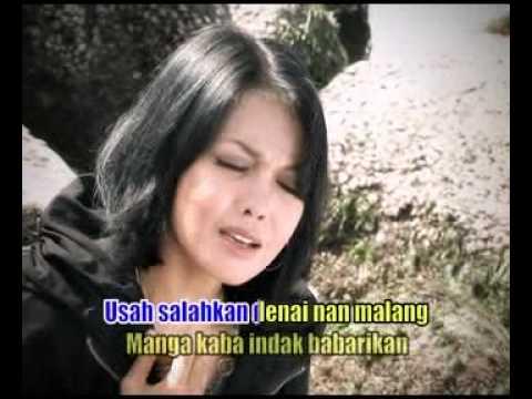 YELSE  05 - Rilakan Denai