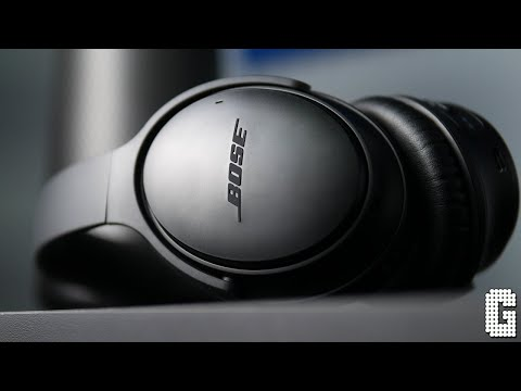 i-was-wrong-about-bose...