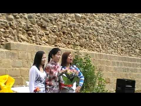 Chuong trinh mung 08-03 tai Nicosia 2.f4v