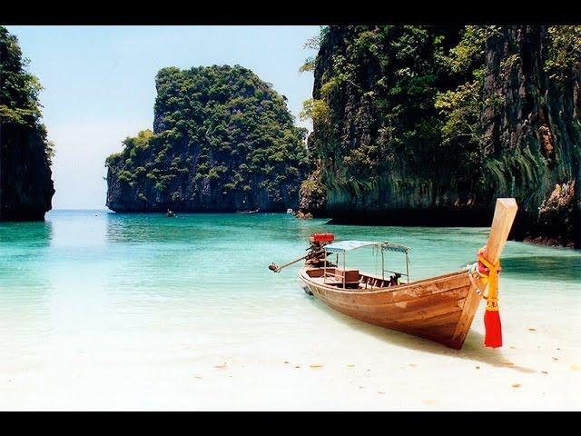 La Valigia in Tasca - Blog e consigli di viaggio