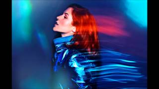 Katy B - Wicked Love