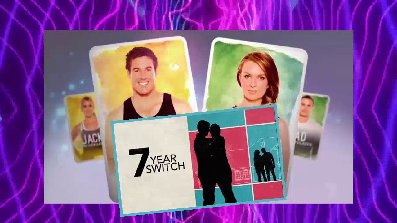 seven year switch torrent