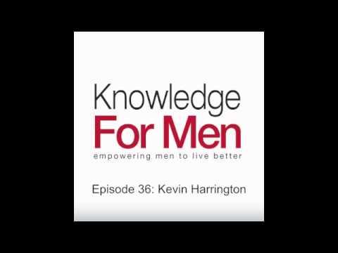 Kevin Harrington: Winners Make it Happen!
