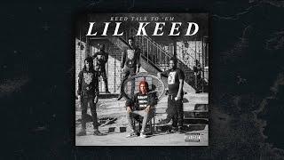 Lil Keed x Yung Bans Type Beat - Snakes Prod. TrxllBeats