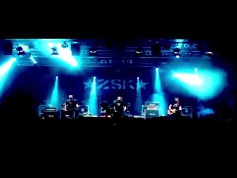 ZSK - Herz Für Die Sache (OFFICIAL VIDEO)