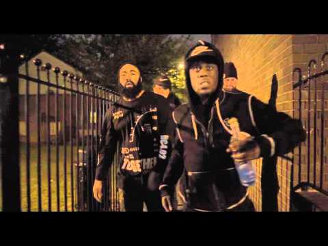 P110 - Hypes ft. Murkage Dave - Real Dons...
