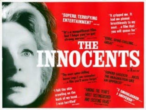 Daphne Oram - The Innocents - Savage Noises (1961)