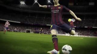 New Games Like Real Football Soccer 2019 - Champions League 3D Recommendations