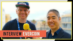 Interview MIKO MATSUMURA about Evercoin, Custodial Wallets and Gumi Crypto || BitcoinMagazine NL
