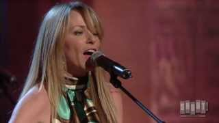 Deana Carter - Strawberry Wine (Live at SXSW)
