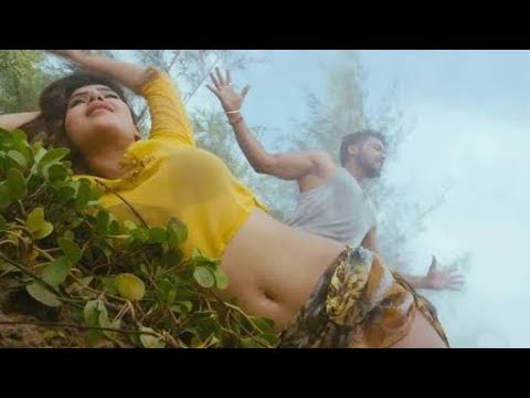 Samantha Best Hot Sexy Navel Compilation...