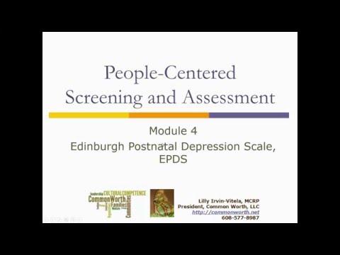 hqdefault - Edinburgh Postpartum Depression Test