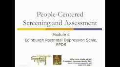 hqdefault - Edinburgh Depression Scale Interpretation