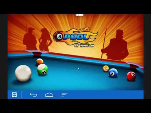 How To Download And Install 8 Ball Pool Miniclip On Android