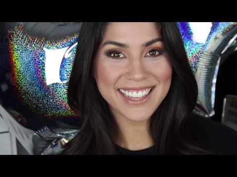 American Beauty Star Episode 1 Winning Look