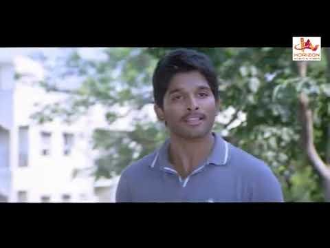 Krishna Allu Arjun Malayalam movie Status