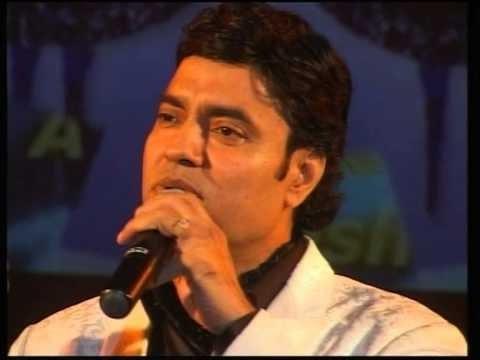 Pankhida Ne Aa Pinjaru - Mukesh/MUKHTAR SHAH/COVER SONG