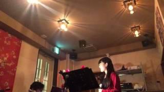 ウキ - 夢先案内人(山口百恵)with 大塚仁