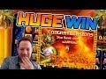 IMPERIAL DRAGON BIG WIN! Online Slots
