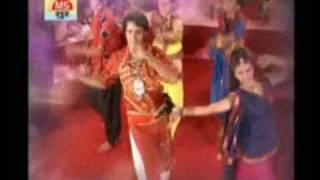 Download Hindi Video Songs - asamana rang ni chundi re BY JAY CHAVDA