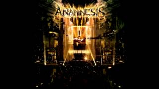 Watch Anamnesis Time To Rebuild video