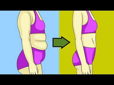 Best Weight Loss Advice You've Never Heard | How to Lose Weight Fast without exercise | Healthpedia