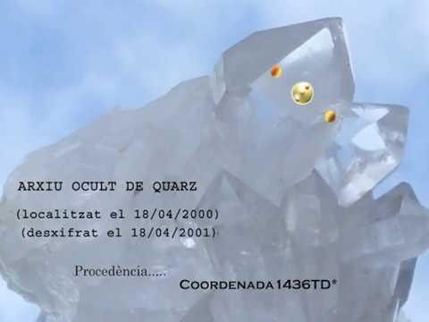 Tràiler  Coordenada 1436TD* Arxius Ocults i una  història d'amor
