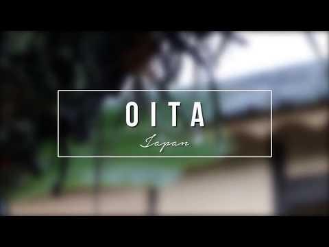 เที่ยวในจังหวัดโออิตะ Things to Do in Oita