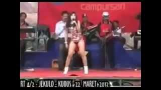 Video Lagu Dangdut Campursari HOT Cidro Terbaru download MP3, 3GP, MP4, WEBM, AVI, FLV Desember 2017