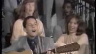 Somaior - Confirmação - 1981
