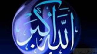 Opick - Ya Allah Nur