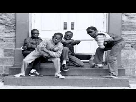 Class Free Rap Beat 2017 by Pnk Prod.