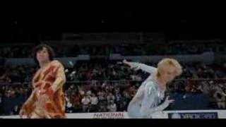 Blades Of Glory - Don