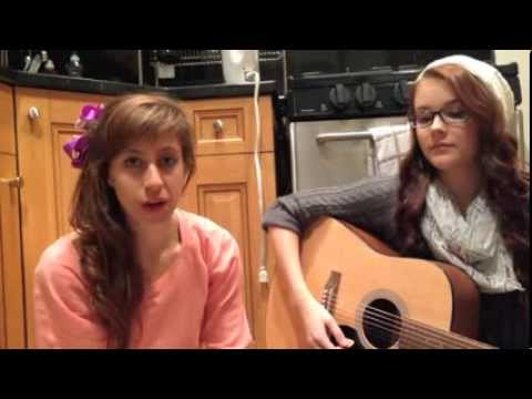 We Can't StopPrice Tag Mashup Cover
